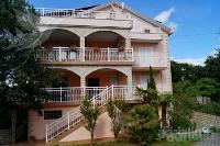 Holiday home 157887 - code 153177 - Apartments Njivice