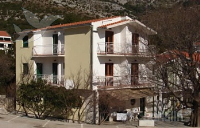 Holiday home 162264 - code 162350 - Apartments Drvenik