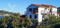 Holiday home 143687 - code 126469 - Apartments Vinisce