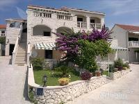 Holiday home 142879 - code 124278 - Apartments Bol