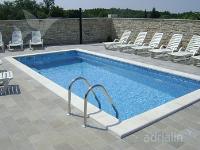 Holiday home 152514 - code 185160 - Rooms Sveti Petar na Moru