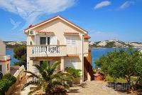 Holiday home 143651 - code 126402 - Apartments Novalja
