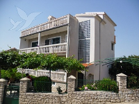Holiday home 163289 - code 164408 - Brodarica