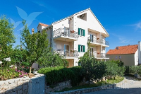 Holiday home 141297 - code 122165 - Apartments Bol