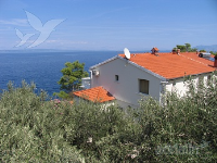Holiday home 143293 - code 125450 - Blato