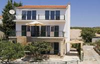 Holiday home 147724 - code 133569 - Brodarica