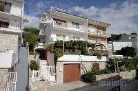 Holiday home 158535 - code 154283 - Apartments Hvar