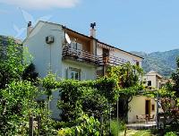 Holiday home 147842 - code 133849 - Apartments Baska Voda