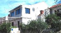 Holiday home 160930 - code 159655 - Korcula