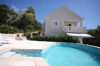 Holiday home 143127 - code 150322 - Apartments Korcula