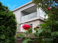Holiday home 147158 - code 132299 - Apartments Crikvenica