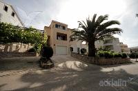 Holiday home 160828 - code 159423 - Apartments Vrboska