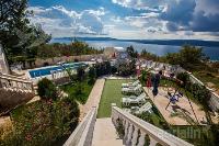 Holiday home 166818 - code 172005 - Crikvenica