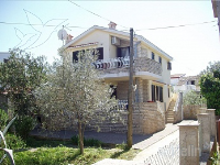 Holiday home 175650 - code 192753 - Apartments Zdrelac