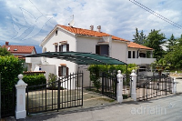Holiday home 159655 - code 156684 - Apartments Malinska