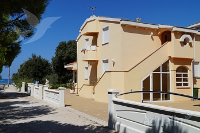 Holiday home 160113 - code 157624 - Apartments Zaton