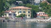 Holiday home 169440 - code 179418 - Opatija