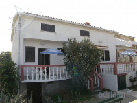 Holiday home 143626 - code 126300 - Povljana