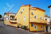Holiday home 109344 - code 9435 - Crikvenica
