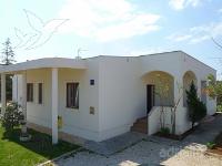 Holiday home 144040 - code 127271 - Apartments Zaton