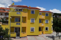 Holiday home 172662 - code 185892 - Apartments Punat