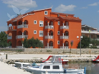 Holiday home 161059 - code 160128 - Apartments Bibinje