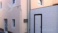 Holiday home 166977 - code 172827 - Apartments Sibenik