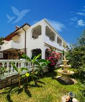 Holiday home 140077 - code 117747 - Apartments Novi Vinodolski