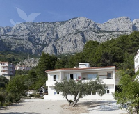 Holiday home 162457 - code 162710 - Apartments Tucepi
