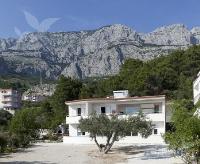 Holiday home 162457 - code 162715 - Tucepi