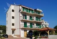 Holiday home 147583 - code 133286 - Apartments Sibenik