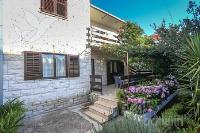 Holiday home 157862 - code 153134 - Apartments Supetar