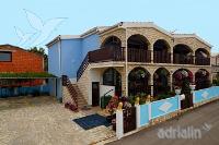 Holiday home 147669 - code 133497 - Apartments Vir