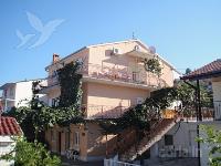 Holiday home 154912 - code 150659 - Apartments Mastrinka