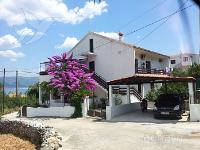 Holiday home 154226 - code 144816 - Apartments Arbanija