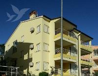 Holiday home 171399 - code 183351 - Houses Rabac
