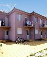 Holiday home 173007 - code 186525 - Banjol