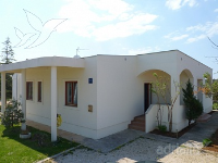 Holiday home 144040 - code 127279 - Apartments Zaton
