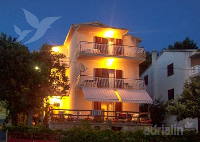 Holiday home 165258 - code 168393 - Apartments Zaboric