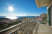 Holiday home 142455 - code 123316 - Apartments Makarska