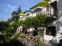 Holiday home 159102 - code 155428 - Apartments Opatija