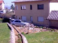 Holiday home 164556 - code 166902 - Matulji