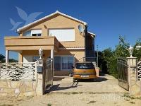 Holiday home 163173 - code 164177 - Apartments Sukosan
