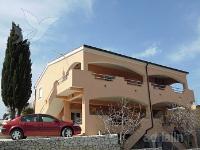 Holiday home 157458 - code 152307 - Lokva Rogoznica