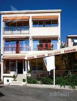 Holiday home 169020 - code 178338 - Apartments Sibenik