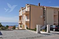 Holiday home 139354 - code 115933 - apartments makarska near sea