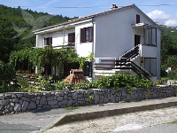 Holiday home 172689 - code 185949 - Novi Vinodolski
