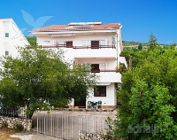 Holiday home 109001 - code 198039 - Apartments Crikvenica
