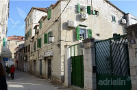 Holiday home 159879 - code 157113 - Split in Croatia
