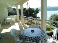 Holiday home 169092 - code 178560 - Arbanija